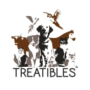 treatibles.com Coupons and Promo Codes