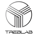 TREBLAB Coupons and Promo Codes