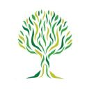 treeactiv.com Coupons and Promo Codes