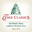 Tree Classics Coupons and Promo Codes