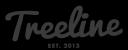 treelineoutdoors.com Coupons and Promo Codes