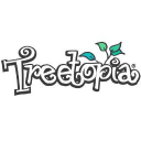 Treetopia Coupons and Promo Codes