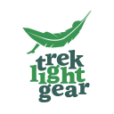 treklightgear.com Coupons and Promo Codes