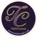 TRENDcentral Coupons and Promo Codes
