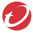 Trend Micro Small & Medium Business Coupons and Promo Codes