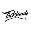Trokiando . Coupons and Promo Codes