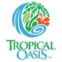 Tropical Oasis Coupons and Promo Codes