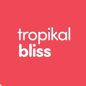 Tropikal Bliss Coupons and Promo Codes