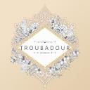 troubadourbotanicals.com Coupons and Promo Codes