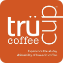 trucup.com Coupons and Promo Codes