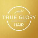 truegloryhair.com Coupons and Promo Codes