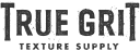 truegrittexturesupply.com Coupons and Promo Codes