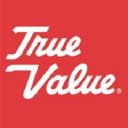 True Value Hardware Coupons and Promo Codes