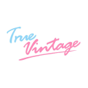 truevintage.com Coupons and Promo Codes