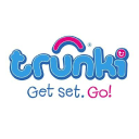 Trunki US Coupons and Promo Codes