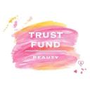 trustfundbeauty.com Coupons and Promo Codes