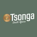 Tsonga Usa Coupons and Promo Codes