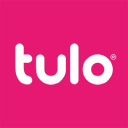 tulo Coupons and Promo Codes