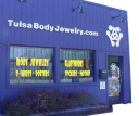 Tulsa Body Jewelry Coupons and Promo Codes