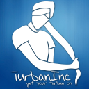 Turbaninc Coupons and Promo Codes