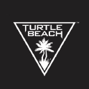 Turtle Beach Coupons and Promo Codes