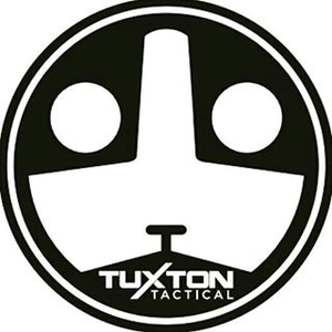 Tuxton Tactical Design Coupons and Promo Codes
