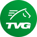 TVG Coupons and Promo Codes