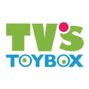 TV's Toy Box Coupons and Promo Codes