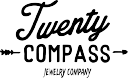 twentycompass.com Coupons and Promo Codes