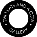 twokatsandacow.co.uk coupons and promo codes