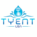 Tyent USA Coupons and Promo Codes