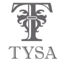 tysadesigns.com Coupons and Promo Codes
