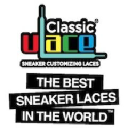 u-lace.com Coupons and Promo Codes