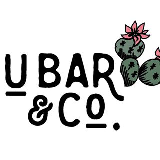 U BAR & CO BOUTIQUE Coupons and Promo Codes
