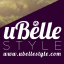 ubellestyle.com Coupons and Promo Codes