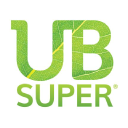 UB Super Coupons and Promo Codes