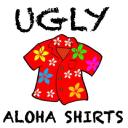 uglyalohashirts.com Coupons and Promo Codes
