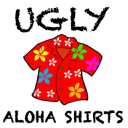 Ugly Aloha Shirts Coupons and Promo Codes