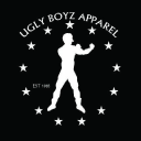 uglyboyz.com Coupons and Promo Codes