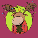 Ugly Christmas Sweater Coupons and Promo Codes