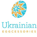 ukrainianeggcessories.com Coupons and Promo Codes