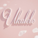 ukulelefashion.com Coupons and Promo Codes