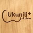 ukuniliukulele.com Coupons and Promo Codes