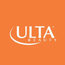 ULTA Beauty Coupons and Promo Codes