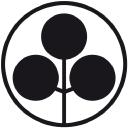 umamimart.com Coupons and Promo Codes