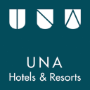 Una Hotels and Resorts Coupons and Promo Codes