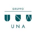 Una Hotels and Resorts Coupons and Promo Codes