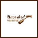 Uncorked Ventures Coupons and Promo Codes
