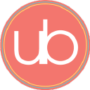 undeniableboutique.com Coupons and Promo Codes