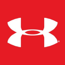 Under Armour Coupons and Promo Codes